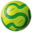 【新品】フットサル F9Y2501-YG フリーフットボール モルテン molten [送料無料]【smtb-ms】