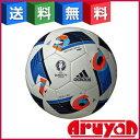 【新品】サッカーボール 4号球 AF4150 検定球 ホワイト ボー ジュ キッズ EURO2016 アディダス adidas [送料無料]【smtb-ms】