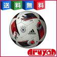 【新品】サッカーボール 5号球 AF5155DE  検定球 ボー ジュ グライダー ドイツ アディダス adidas [送料無料]【smtb-ms】