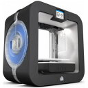 【新品】3Dプリンター 本体 3D Printer 3D Systems Corporation Cube Gen3 Grey T3J0058 391100 【在庫有】[送料無料]【smtb-ms】