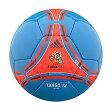 【新品】サッカーボール 5号球 AS564BOR 検定球 タンゴ 12 ユーロ グライダー アディダス adidas [送料無料]【smtb-ms】