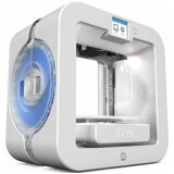 �ڿ��ʡ�3D�ץ�󥿡������Ρ�3D Printer��3D Systems Corporation��Cube��Gen3��WHITE��T3J0057��392200���ں߸�ͭ��[����̵��]��smtb-ms��