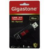 【新品】USBメモリー USBフラッシュメモリー 16GB Hi-Speed USB3.0 Flash Drive ギガストーン Gigastone [送料無料]【smtb-ms】【DM便】