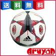 【新品】サッカーボール 5号球  AF5402AC フィナーレ キャピターノ ACミラン アディダス adidas [送料無料]【smtb-ms】