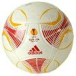 【新品】サッカーボール 5号球 AS5406EUL UEFA ヨーロッパリーグ adidas アディダス [送料無料]【smtb-ms】