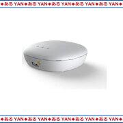 [新品][送料無料] FON Wi-Fiルーター FON2601E