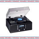 新品 送料無料 TEAC ターンテーブル/カセットプレーヤー付CDレコーダー LP-R550USB LP-R550USB-P/PB/D アナログレコードやカセットをCDに録音できる