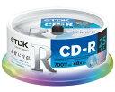 CD-R80CMX25PE