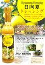 【送料無料】【ミツイシ】日向夏ドレッシング 1ケース(350g×24本)