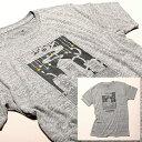 日本酒 大槌刺し子 星降るまちTシャツ 杢ブルー 杢ピンク 杢グレー ネコポス対応 復興支援 グッズ 父の日プレゼント 父の日ギフト あさ開