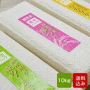 無洗米 真空 10kg 一等米 防災食 九州産