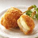 惣菜 ささみクリームチーズ串 5本入 華味鳥 肉惣菜 冷凍