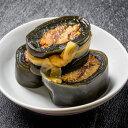 【おせち食材】昆布巻き おせち 少量パック おせち用総菜