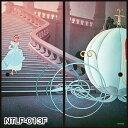 [アサヒペン公式]ディズニープリンセスふすま紙 シンデレラ NTLP-013F
