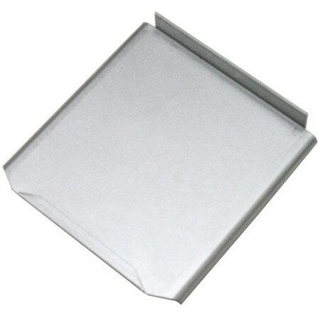 アルタイトキューブシフォンケーキ型 80用 フタ