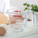 PYREX ≪パイレックス≫ メジャーカップ(500ml) CP−8508