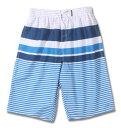 ショッピングサーフパンツ 【 大きいサイズ 】サーフパンツ OCEAN PACIFIC (ブルー)【 3L 4L 5L 6L 】【 キング 】【 ビッグ 】【 ラージ 】