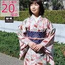 着物セット 選べる 着物 20点セット RK ブランド 着物 初めて おためし セット はじめて きもの R KIKUCHI 福袋