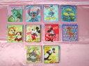 ディズニーキャラクターコンパクトミラー 【Disneyzone】05P10Jan15