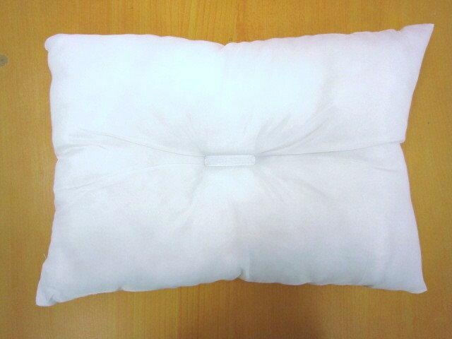 ジブリ 魔女の宅急便(ジジのおるすばん) 枕 ...の紹介画像3