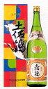土佐鶴 大吟醸酒 寧浦 1800ml 瓶 (化粧箱付き)