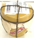 京屋酒造 芋焼酎甕雫(かめしずく) 1800ml