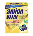 ショッピングアミノバイタル 味の素 アミノバイタル ゴールド (4.7g×30本) 2個セット【送料無料】アミノ酸