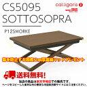 カリガリス昇降伸長テーブルCS5095 SOTTOSOPRAソットソプラ2色
