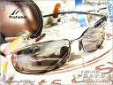 ★Profisher=プロフィッシャー偏光サングラス/フィッシング釣り・アウトドア・スポーツ・ゴルフなどに最適な偏光レンズ