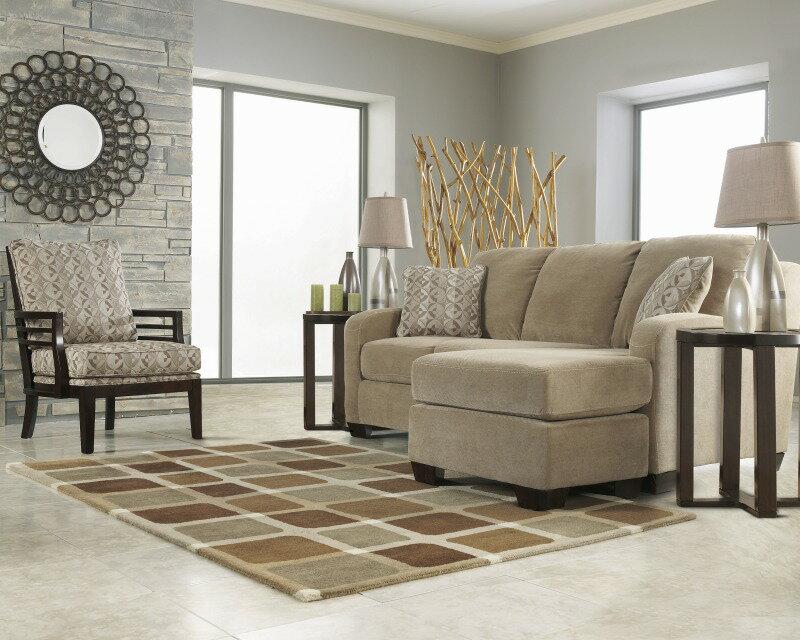 Ashleyhomestore Rakuten Global Market America Imported Furniture Fabric Chaise Lounge With