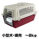 / free shipping 05P02jun13 [RCP] convenient for a carry case crate of a trip and the airplane movement to 8 kg of pet carry / atlas 20 small dog / cats at / light weight
