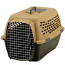As muscovy duck flannel free shipping / new collar kennel CAB L/ medium size dog / crate / cage for trip and the movement / training of the airplane /05P06may13 [RCP]