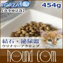 猫 FORZA10 ウリナリーアクティブ(結石・泌尿器) 療法食 泌尿器 結石 ドライ【ペットフード