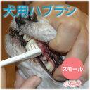 歯ブラシ スモール デンタル ハブラシ デンタルケア