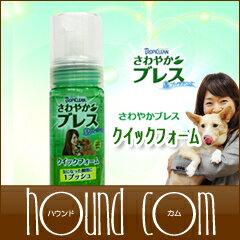 狗口臭護理和令人耳目一新的呼吸快速表單 / 牙膏牙垢牙科保健牙膏和牙齒拋光滑鼠清潔作為特色和 tezukayama 山的獵犬凸輪。