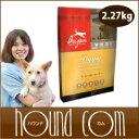 オリジン ドッグフード お肉主体のオリジン Orijen パピー幼犬用 ドッグフード【2.27kg】愛犬の健やかな成長ならオリジン 子犬におすすめのオリジン