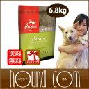 オリジン ドッグフード こだわりの原材料ならオリジン Orijen シニア老犬用 【6.8kg】健康な毎日をオリジンで プレミアムフードならオリジン
