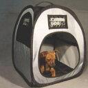 愛犬の室内ハウス・ベッドに最適♪ホームコンフォートシリーズ!Little House[リトルハウス] ...