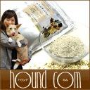 愛犬の食事もバラエティー豊かに美味しくヘルシー栄養満点!!「ハトムギパワー」05P17a...