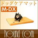 Cm-000imdx_smn