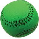 パンクしらず、よく跳ねて転がりやすい!遊び心に火がつくボール♪野球ノーパンクボール ...