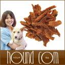 ナチュラルハーベスト アラスカワイルドクランチ 無添加ジャーキー 魚 犬 ハーベスト まとめ買い おやつ 栄養 体にいい 犬用おやつ 無添加 ナチュラル アレルギー 犬のおやつ オヤツ ドッグ