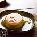 【愛犬用】食堂の手作りプリン 6個セット【ハウンドカム食堂】