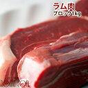 Lamb_b101