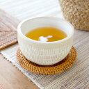 イメージ オリジナル 湯飲み茶碗 シンプル おしゃれ