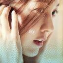 【メール便送料無料】SKY : キム・ハヌル & Pastel Music Compilation (3CD) 韓国盤
