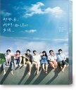 【メール便送料無料】台湾映画/那些年,我們一起追的女孩(あの頃、君を追いかけた)(2DVD)<通常版