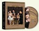 韓国ドラマ/「恋愛マニュアル~まだ結婚したい女」 -全16話- (DVD-BOX) |台湾盤|