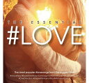 V.A./ The Essential #LOVE (2CD...