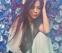 安室奈美恵/ Finally (3CD+スマプラ) 日本盤 ファイナリー
